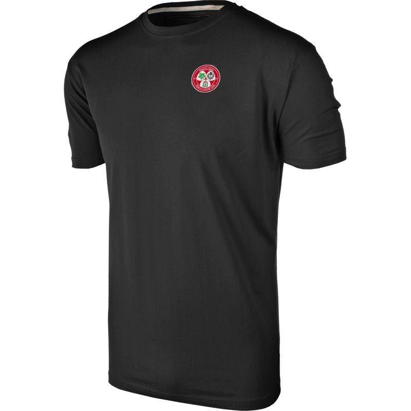 Glasgow Gaels Basic T-Shirt (Kids)