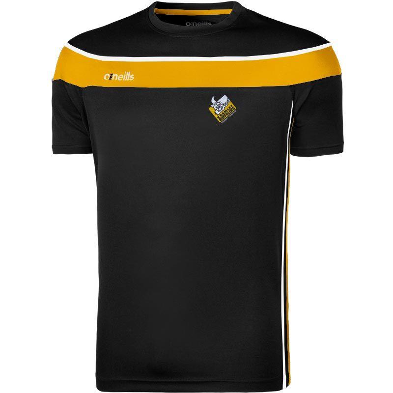 Bramley Buffaloes Auckland T-Shirt