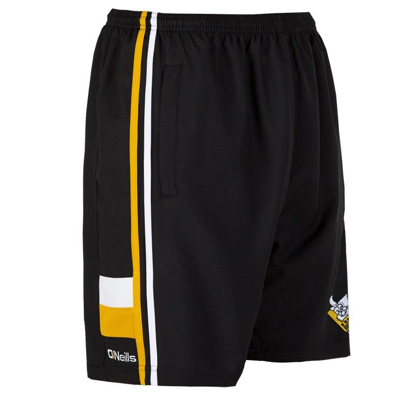 Bramley Buffaloes Rick Shorts Kids