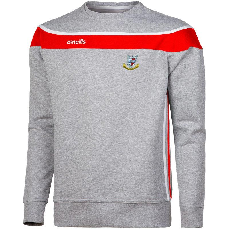 Bedford Athletic RFC Auckland Sweatshirt