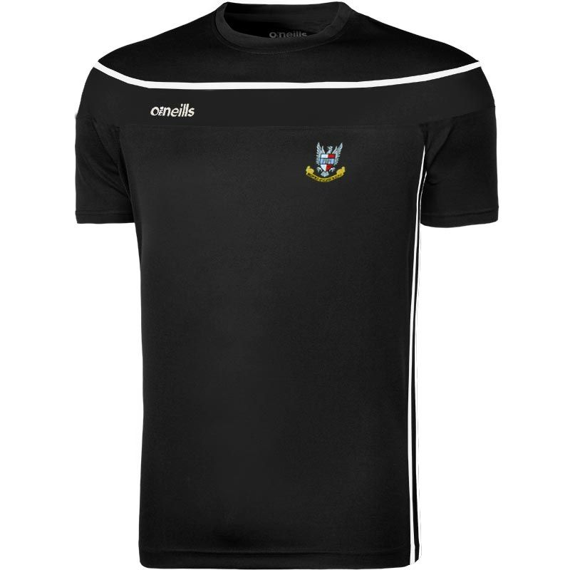 Bedford Athletic RFC Auckland T-Shirt