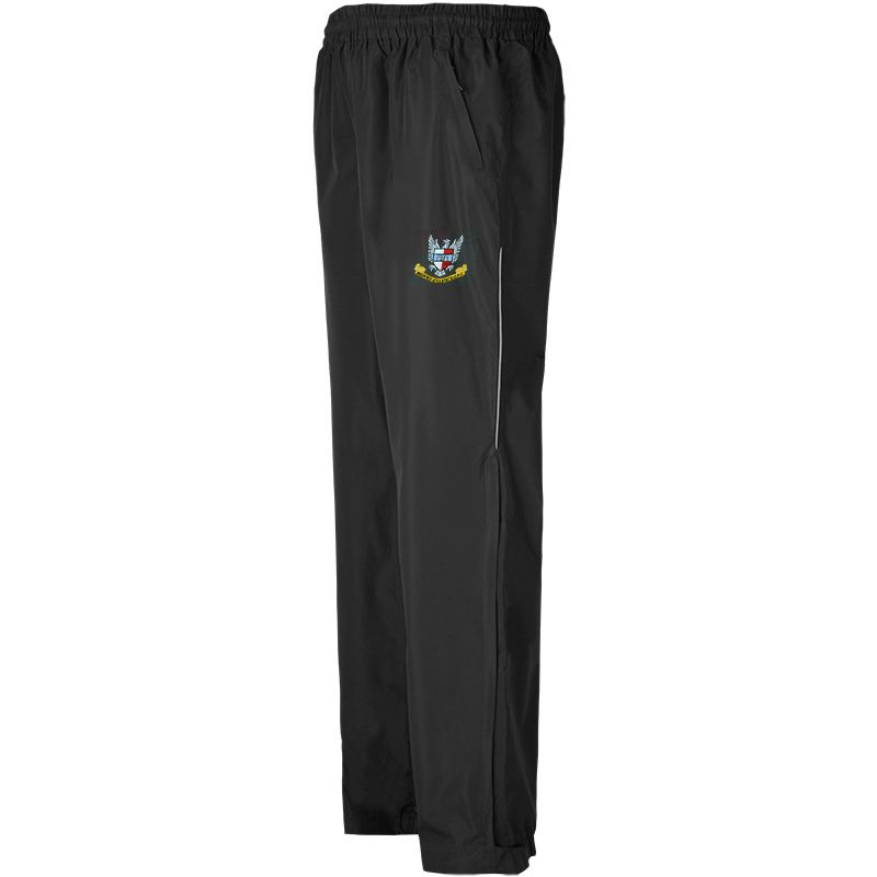 Bedford Athletic RFC Kids' Dalton Waterproof Pants