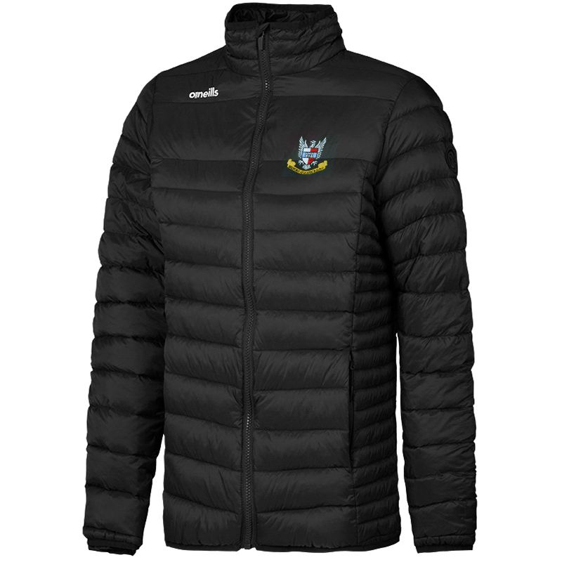 Bedford Athletic RFC Leona Women's Padded Jacket