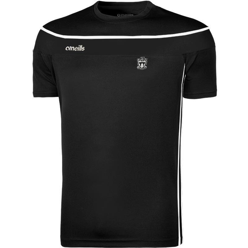 Belper RUFC Kids' Auckland T-Shirt