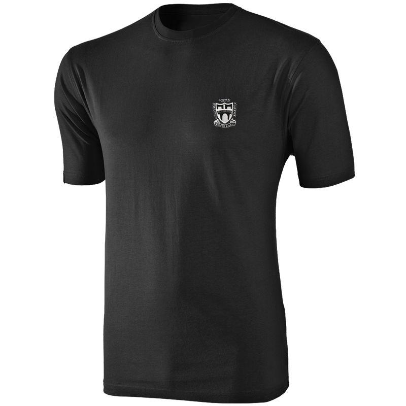 Belper RUFC Basic T-Shirt (Kids)