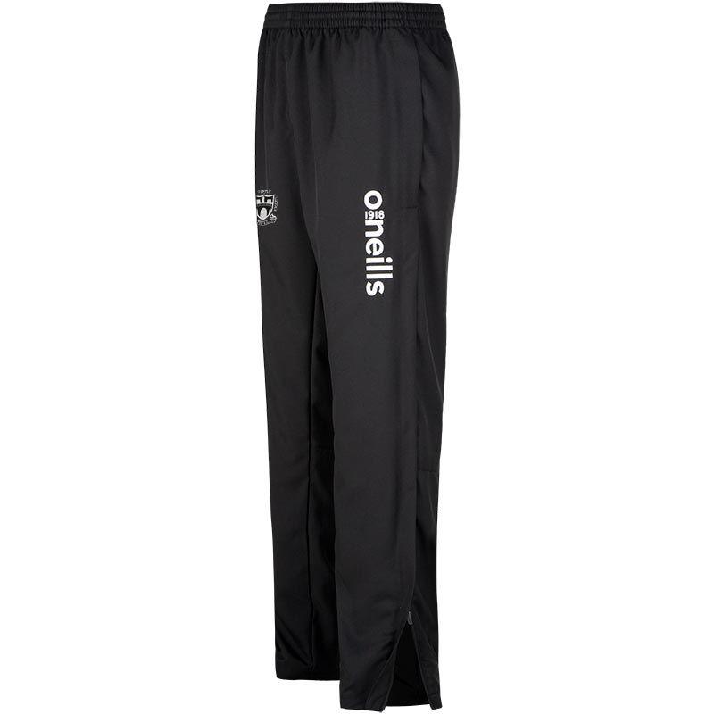 Belper RUFC Kiwi Pants