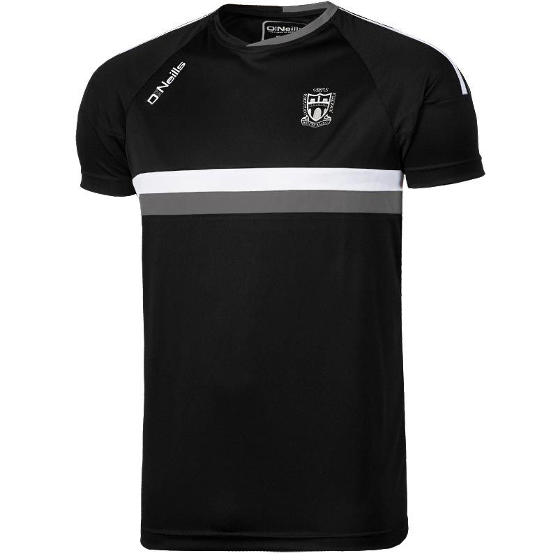 Belper RUFC Rick T-Shirt