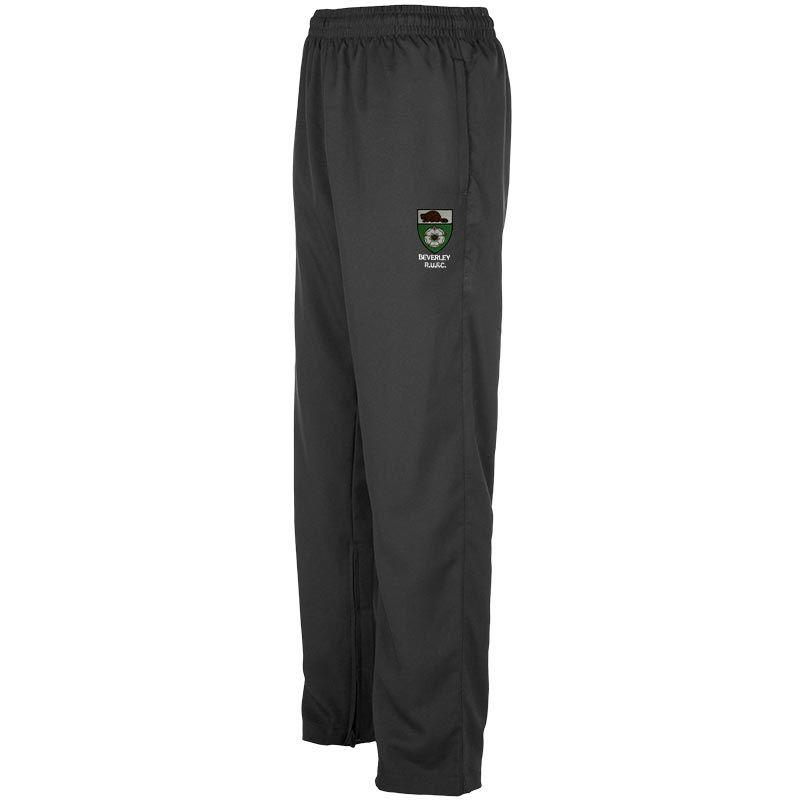 Beverley RUFC Cashel Pants