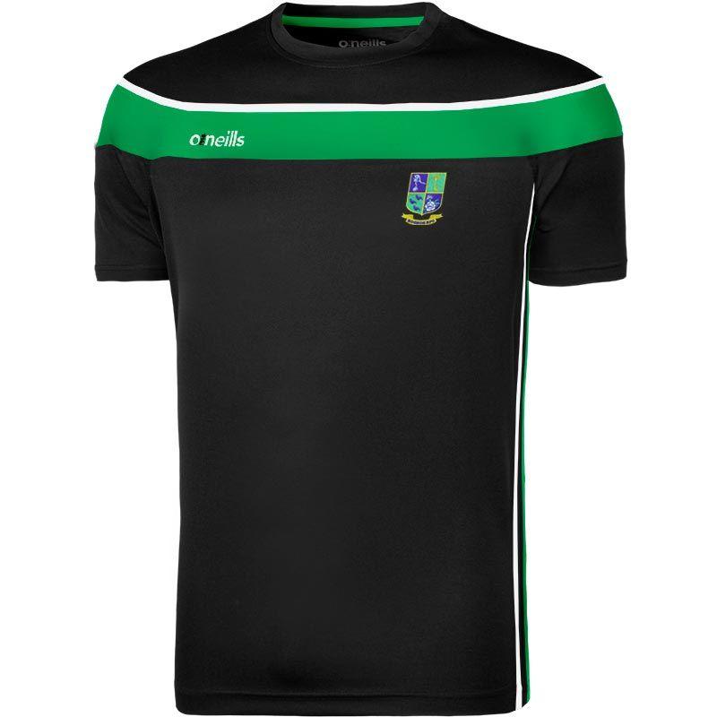 Bognor RFC Kids' Auckland T-Shirt