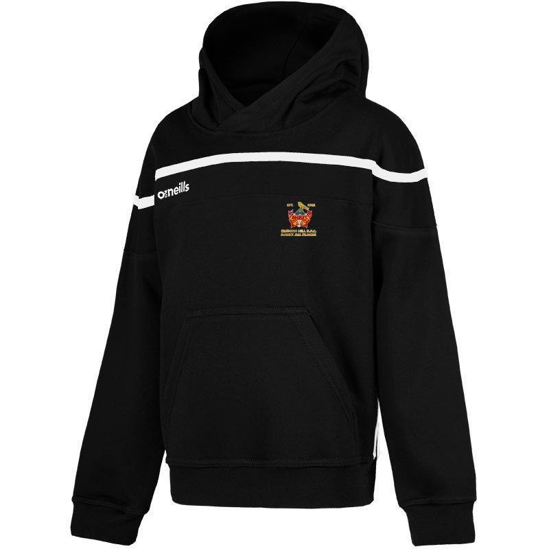 Burgess Hill RFC Auckland Hooded Top Kids
