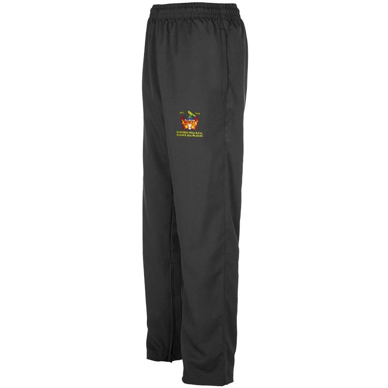Burgess Hill RFC Cashel Pants Kids