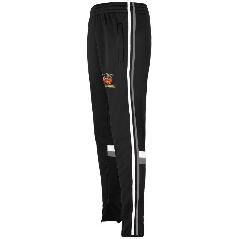 Burgess Hill RFC Rick Skinny Pants