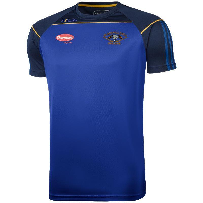 Blackhall Gaels Aston T-Shirt