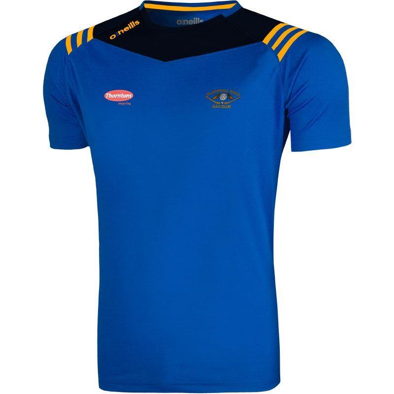 Blackhall Gaels Colorado T-Shirt