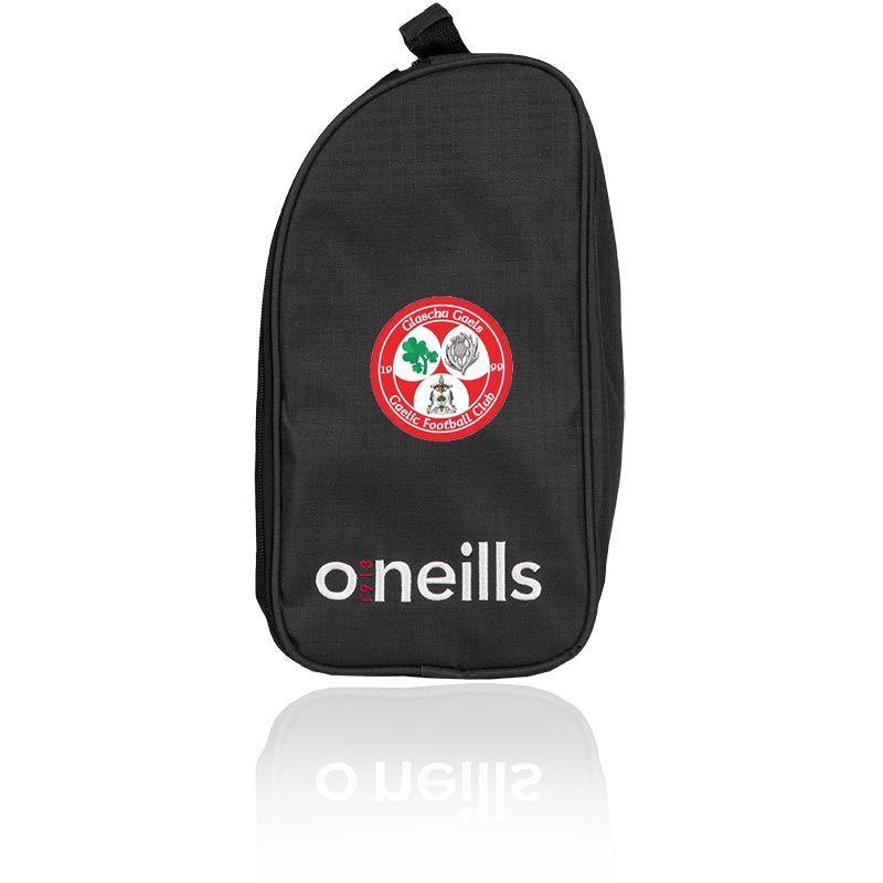 Glasgow Gaels Boot Bag