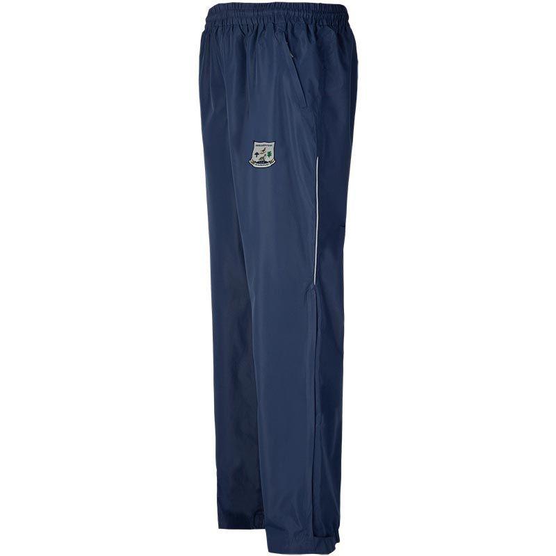 Breaffy GAA Kids' Dalton Waterproof Pants