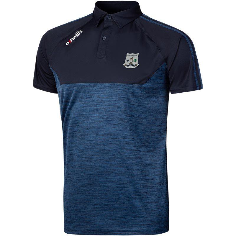Breaffy GAA Kasey Polo Shirt