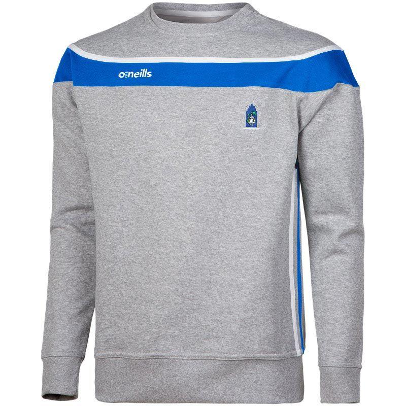 Brian Boru Kinawley GFC Auckland Sweatshirt