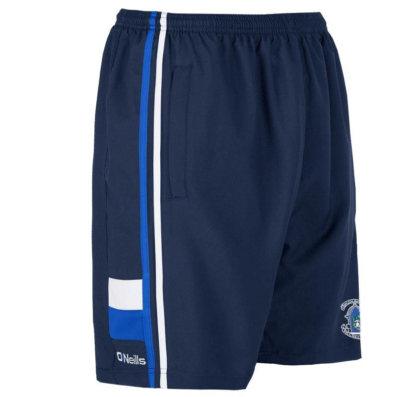 Brian Boru Kinawley GFC Rick Shorts