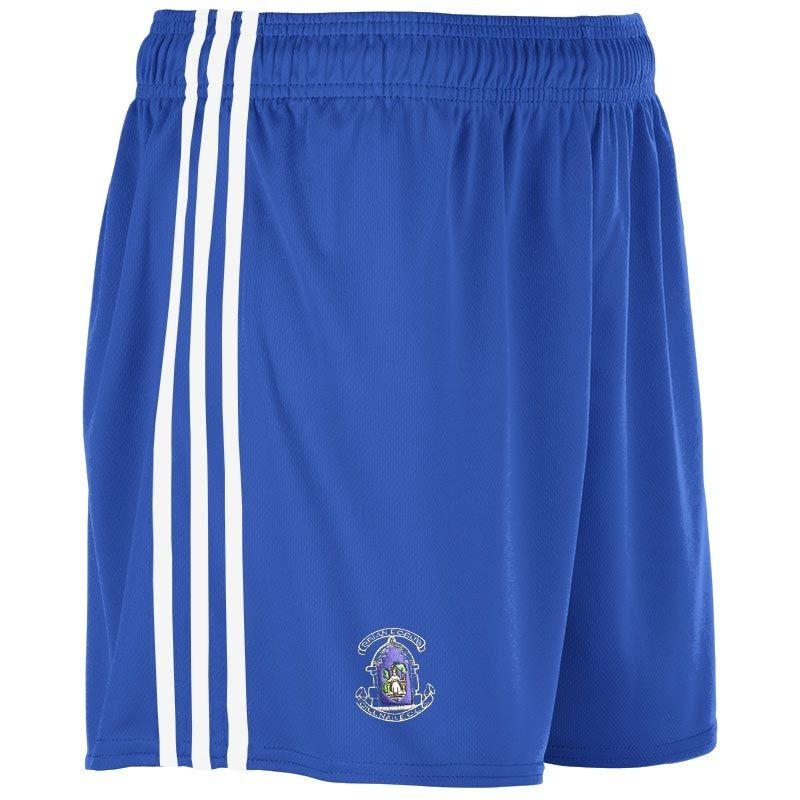 Brian Boru Kinawley GFC Mourne Shorts
