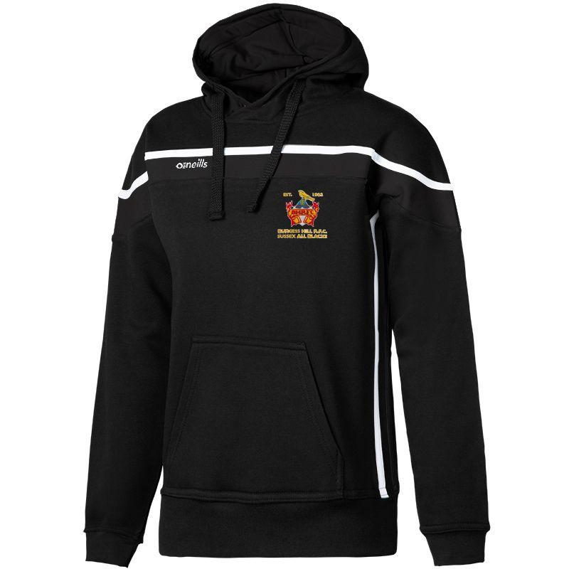 Burgess Hill RFC Women's Auckland Hooded Top