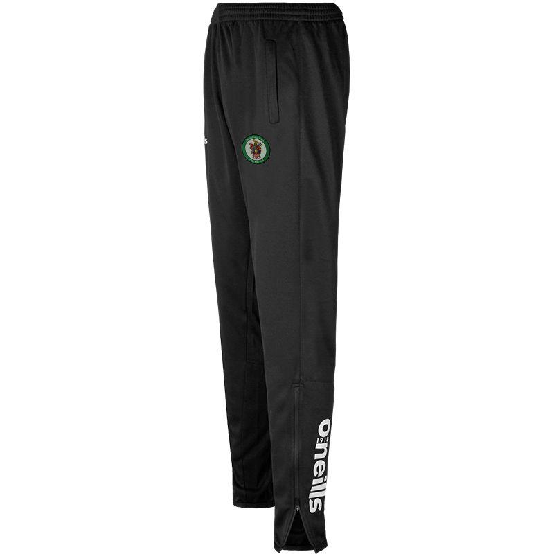 Burgess Hill Town FC Durham Squad Skinny Pants