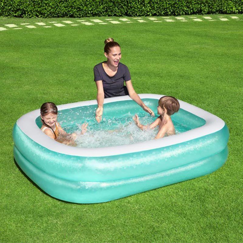 Bestway Family Pool 79