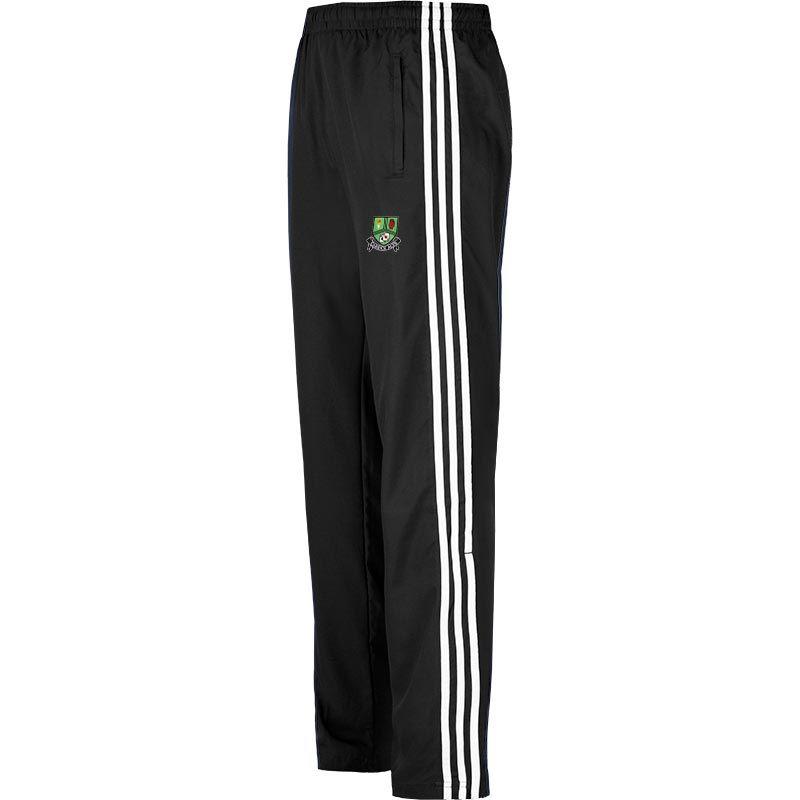 Carrick Aces Athletics Club Kids' Cashel Pants