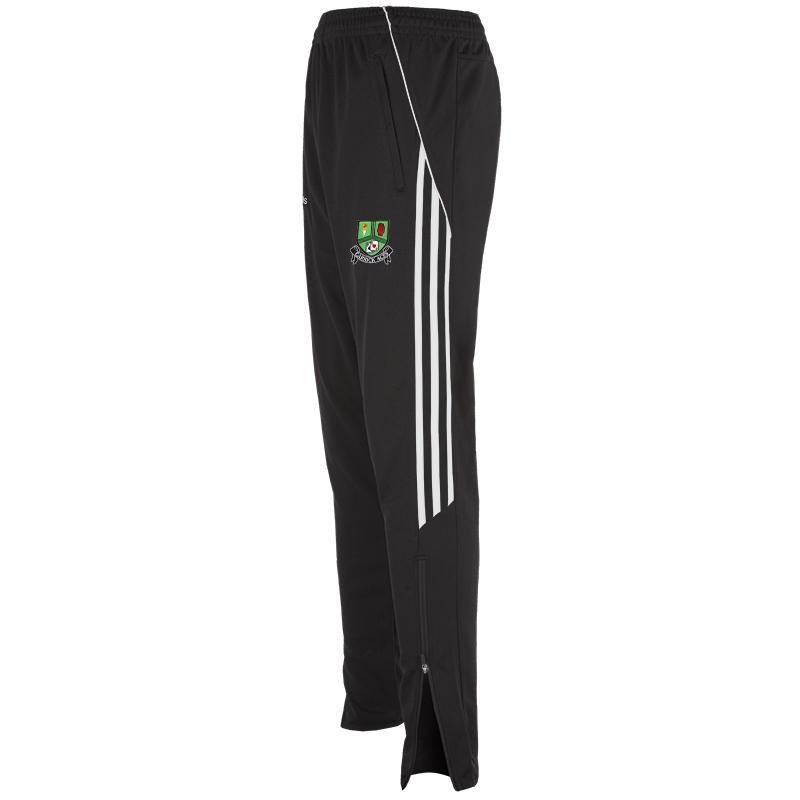 Carrick Aces Athletics Club Kids' Aston 3s Squad Skinny Pant