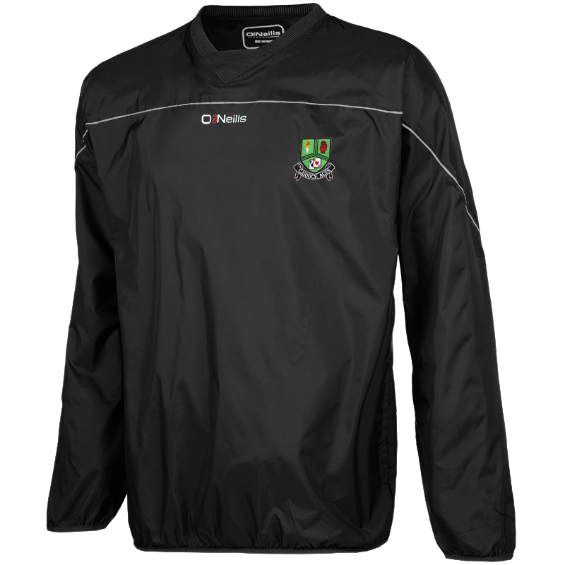Carrick Aces Athletics Club Kids' Triton Windcheater