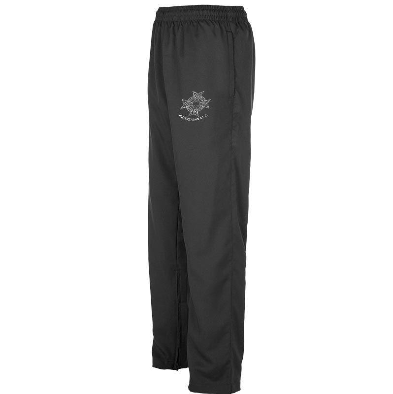Walterstown GFC Cashel Pants