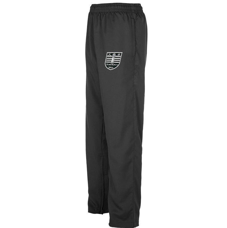 Donoughmore GAA Cashel Pants (Kids)