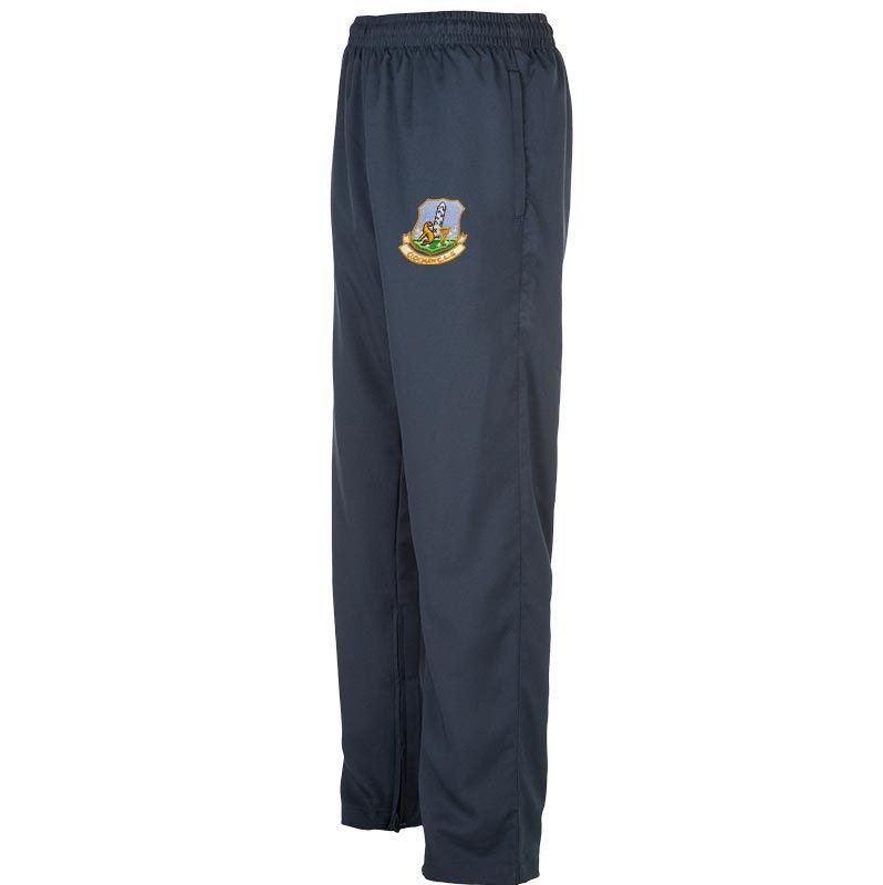 Claughaun CLG Cashel Pants