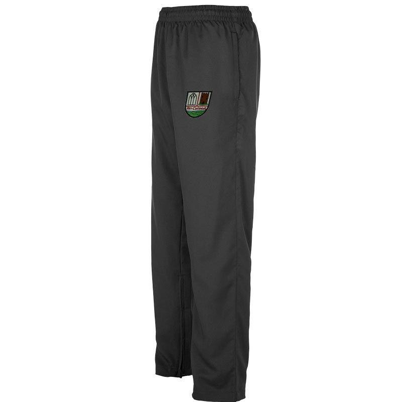 Cashel GAA Cashel Pants (Kids)