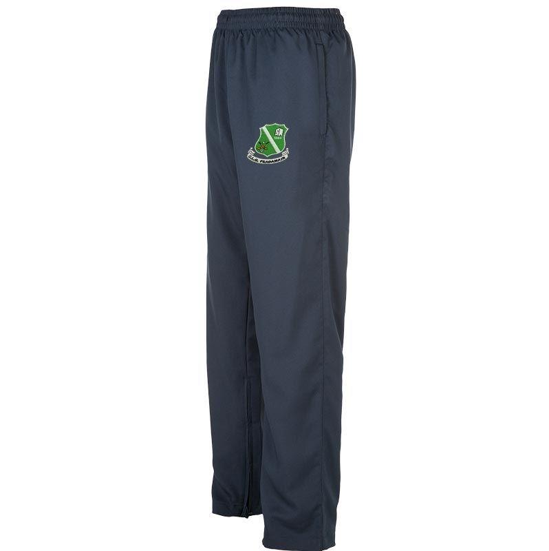 Fedamore GAA Cashel Pants (Kids)