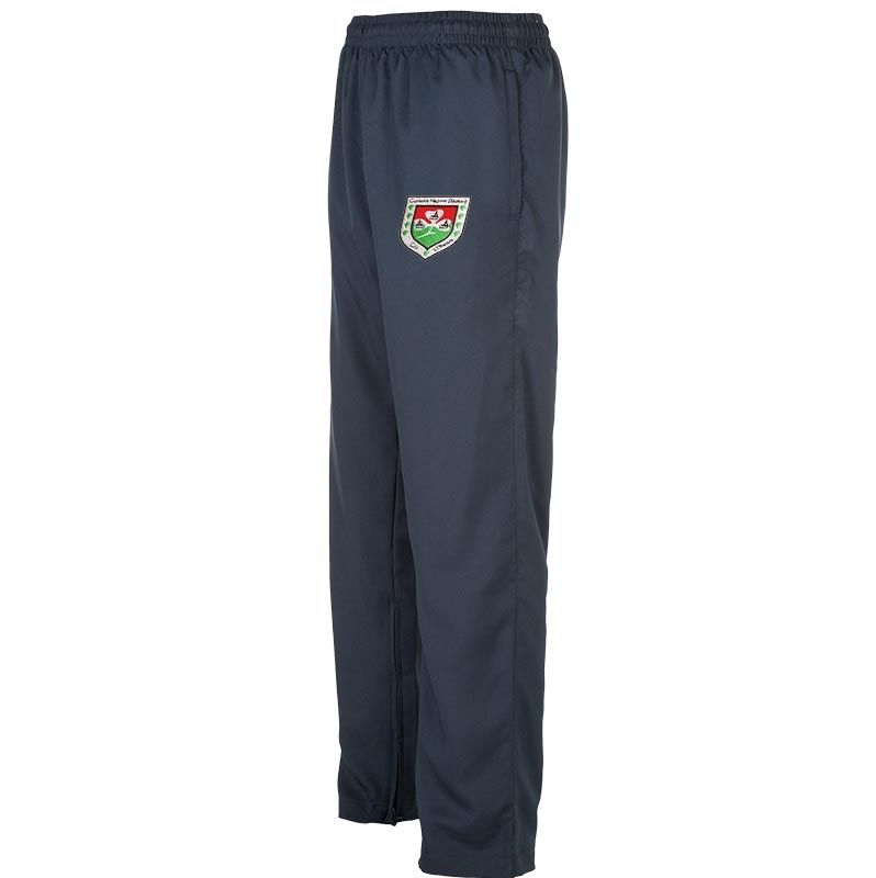 Kilmaine GAA Cashel Pants (Kids)