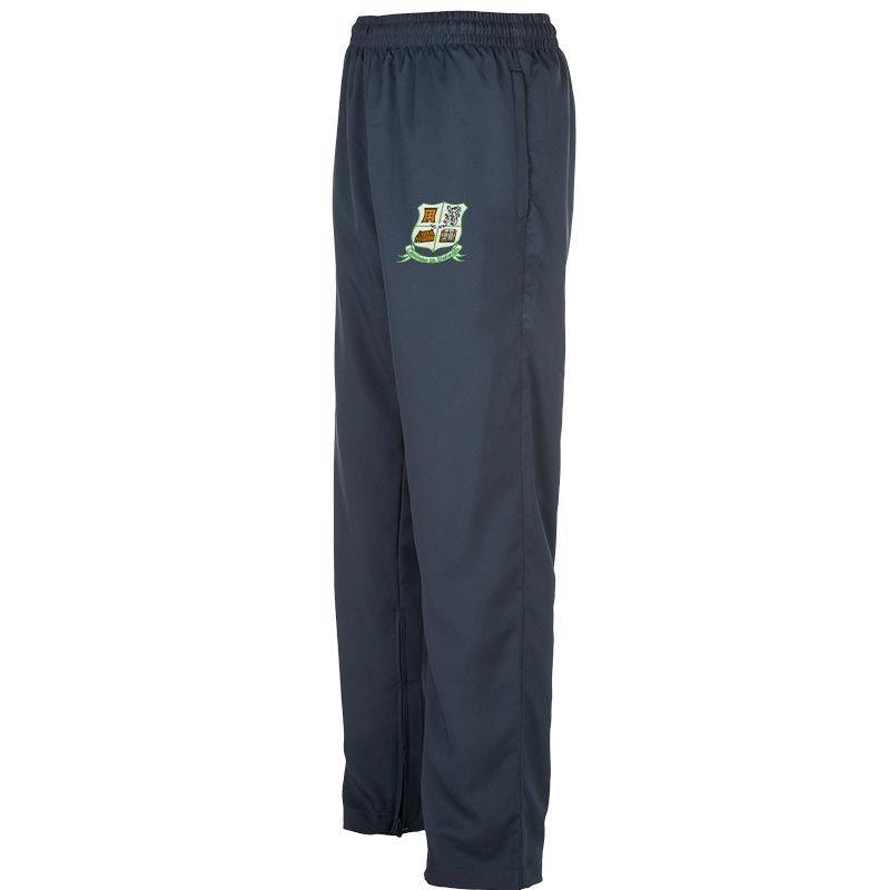 Castledaly GAA Cashel Pants (Kids)