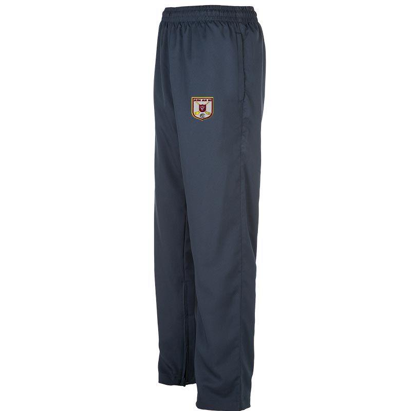 St Marys GAA Athenry Cashel Pants