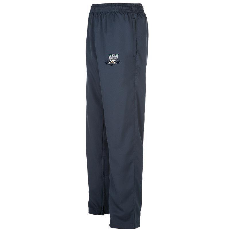 Tyrrelstown GAA Cashel Pants (Kids)
