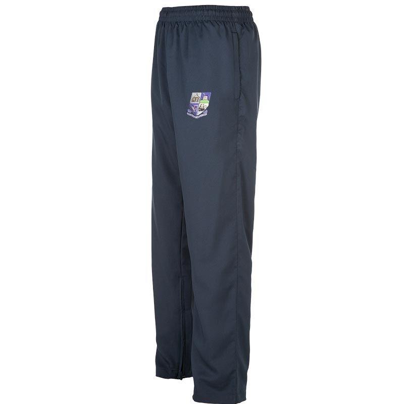 Balbriggan Cricket Club Cashel Pants (Kids)