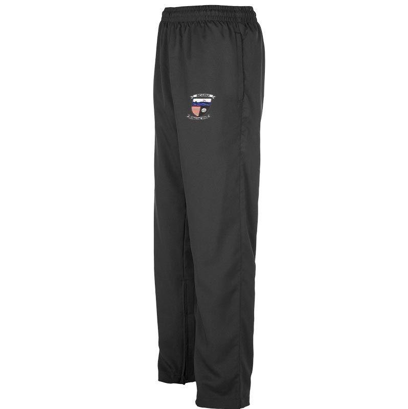 CLG Bearna Cashel Pants (Kids)