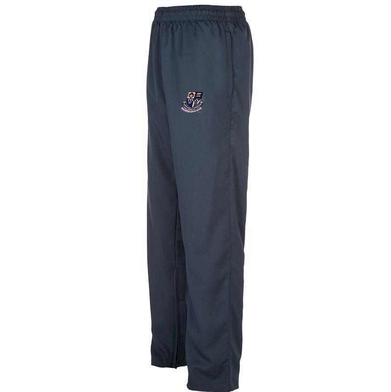 Mater Dei College GAA Cashel Pants (Kids)