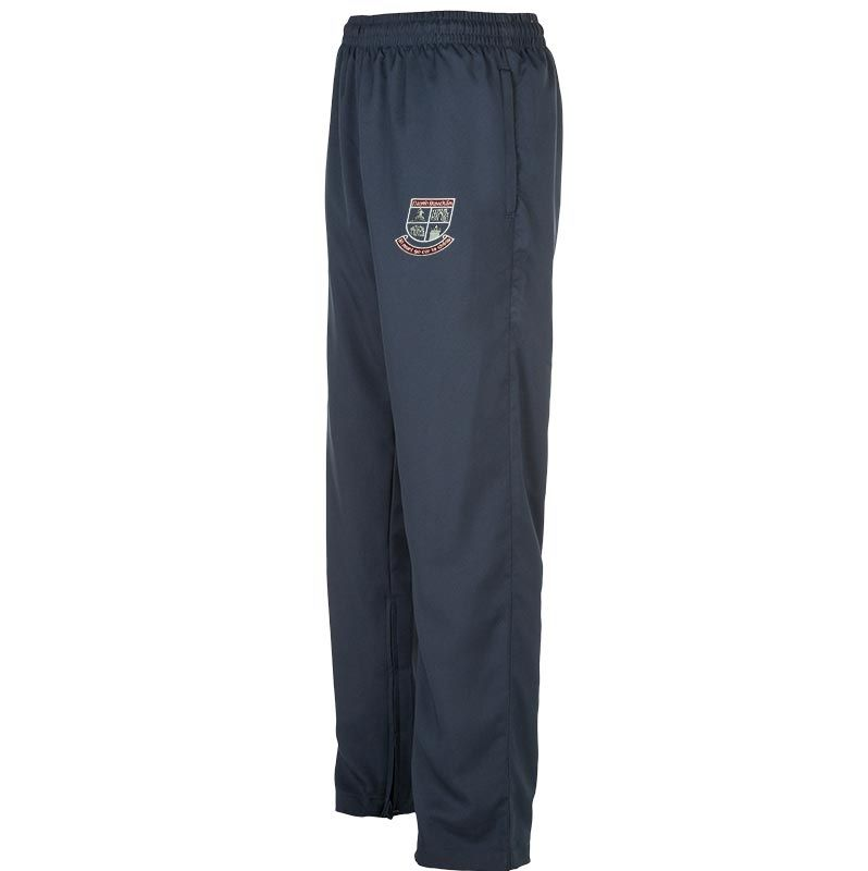 St Breckan's GAA Cashel Pants (Kids)