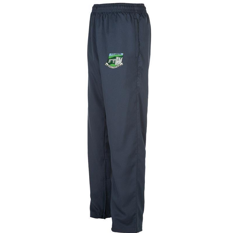 Lispole GAA Cashel Pants (Kids)