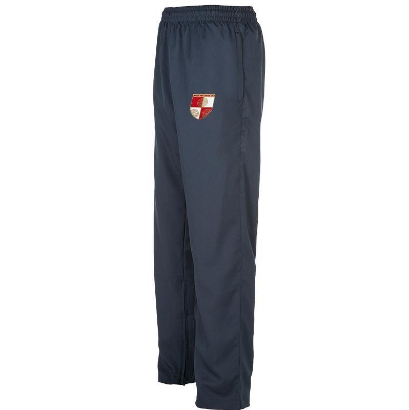 Ballinlough GFC Cashel Pants (Kids)