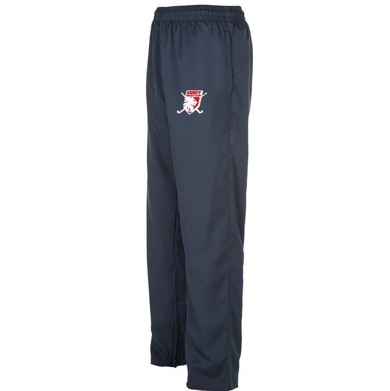 Gorey Hockey Club Cashel Pants (Kids)