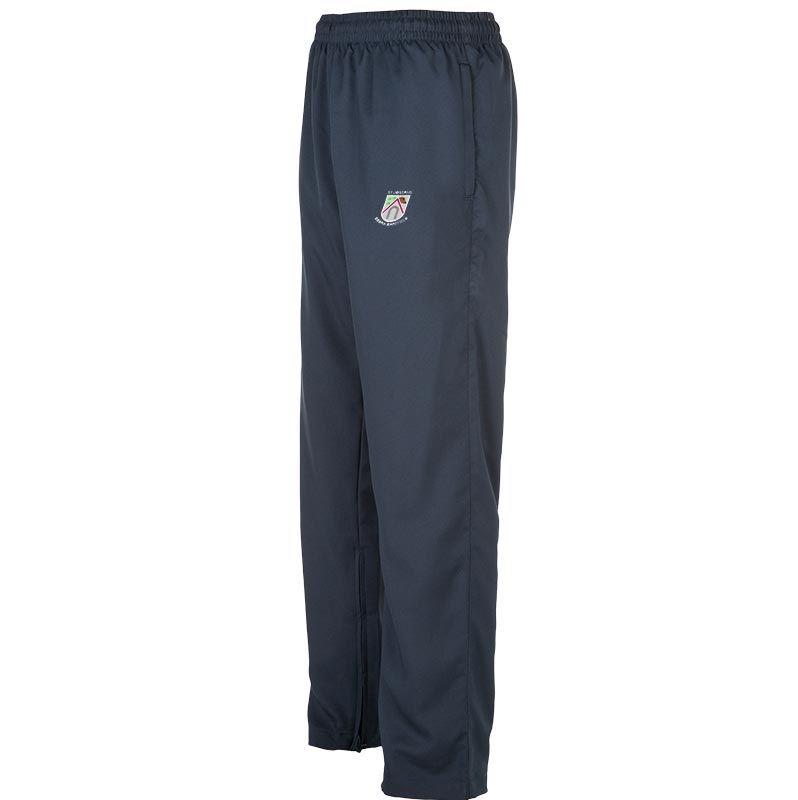 St Josephs Doora Barefield Cashel Pants