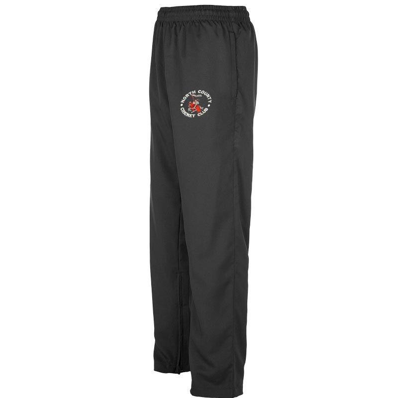 North County Cricket Club Cashel Pants (Kids)