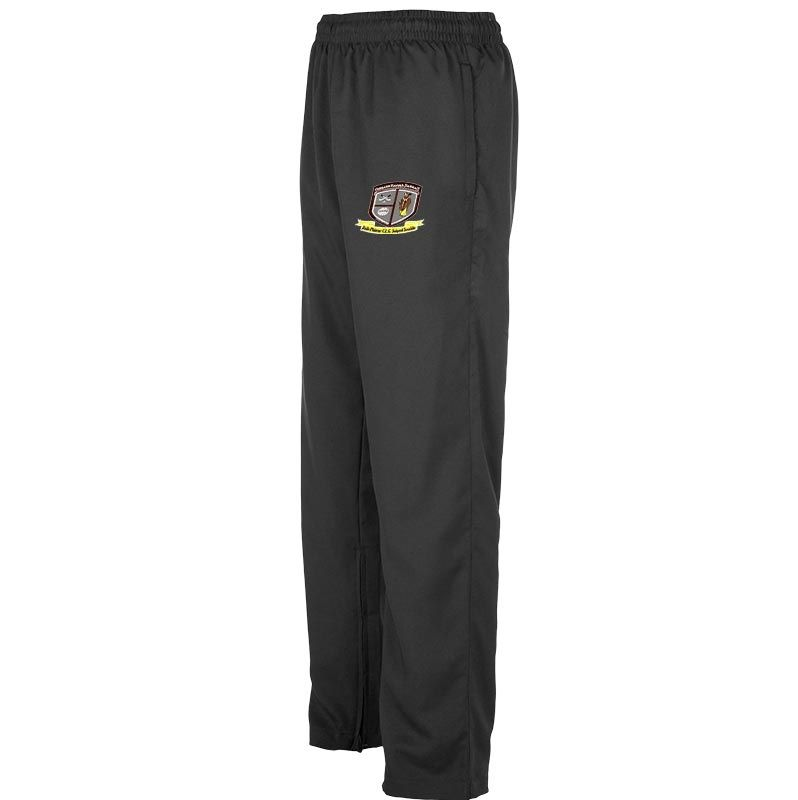 St Pats Palmerstown Cashel Pants (Kids)