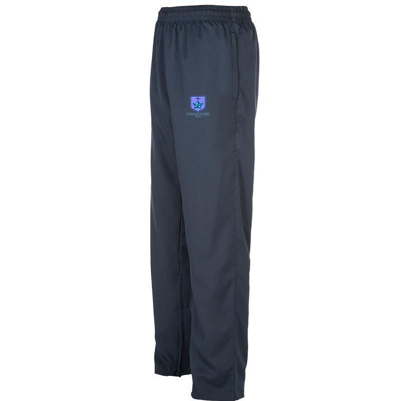 St Gerald's College Cashel Pants (Kids)